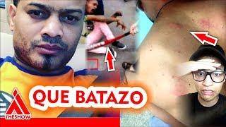 Don Miguelo le entra a Batazos a su Diseñador ¿Verdad o Montaje?