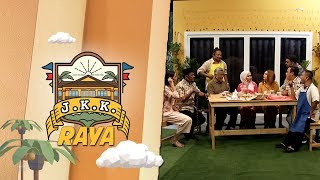 Video J.K.K Raya (2019) MP3, 3GP, MP4, WEBM, AVI, FLV September 2019