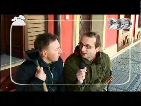 Kabaret Moralnego Niepokoju – Sonda o Węgrzech