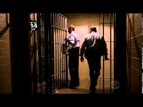NCIS: Los Angeles 6.20 (Preview)