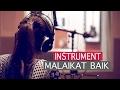 SALSHABILLA - MALAIKAT BAIK (INSTRUMENT REFF)