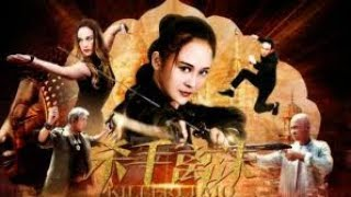 Nonton New Action Movies Full 2017   Killer Limo   Best Action Movies Full English Sub Film Subtitle Indonesia Streaming Movie Download