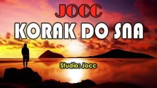 Download Lagu JOCC - KORAK DO SNA [2016] Mp3