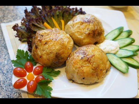 Рис с грибами рецепт с фото пошагово