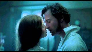 Nonton Jane Eyre - There Is No Debt Clip Film Subtitle Indonesia Streaming Movie Download