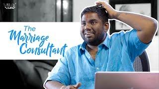 "Video ""The"" Series - The Marriage Consultant | Avatar 4 | VIVA MP3, 3GP, MP4, WEBM, AVI, FLV April 2019"