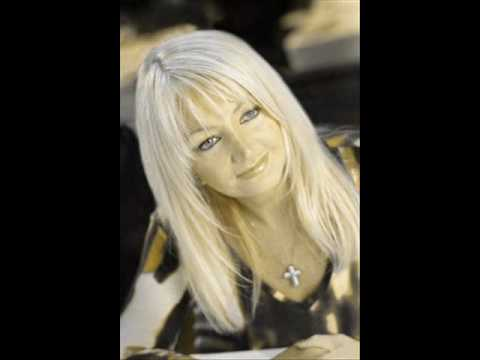Bonnie Tyler - In My Life lyrics