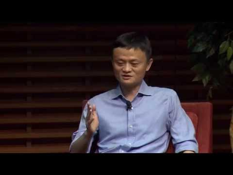 , title : 'Jack Ma, Alibaba Group: Stanford GSB 2015 Entrepreneurial Company of the Year'