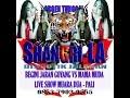 Download Lagu Shangri la   Muara Dua   PALI   20 2 18   Begini Jaran Goyang Vs Mama Muda Mp3 Free