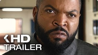 Nonton Fist Fight Trailer  2017  Film Subtitle Indonesia Streaming Movie Download