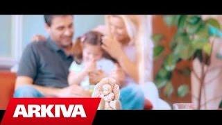 Blerina ft. Aurel - Shpirt (Official Video HD)