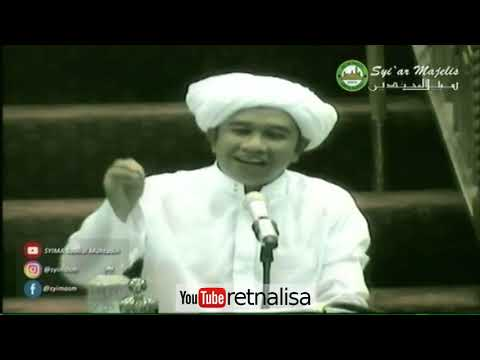 gratis download video - Guru Zuhdi Pengajian Malam Jumat 30 Agustus 2018