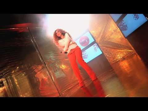 ميريام - Myriam sings