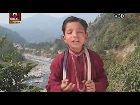 Video HD मैंने पकड़ा कबूतरा ओ दाजु उड़ीगे छौ अक़सा    Kumaoni songs 2014 new    Gaurab Bisht download in MP3, 3GP, MP4, WEBM, AVI, FLV January 2017