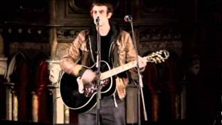 Video Richard Ashcroft - Sonnet (Live at Union Chapel 2010) MP3, 3GP, MP4, WEBM, AVI, FLV Februari 2019