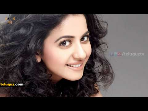 Rakul Preet singh Says About Her Initial Stage in Tollywood
