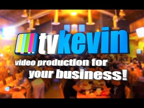 Content Marketing Video Production Los Angeles