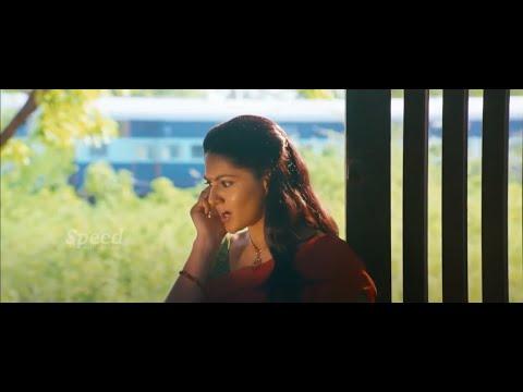 New Release Latest Tamil Romantic Thriller Hit Full Movie | Latest Tamil Romantic Thriller Hit Movie