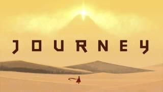 "Video Journey - Original Game Soundtrack - ""Threshold"" by Austin Wintory [HD] MP3, 3GP, MP4, WEBM, AVI, FLV Juni 2017"