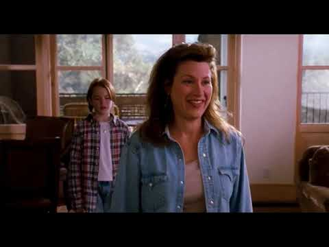 The Parent Trap (1998) || Chessy finds out about Annie