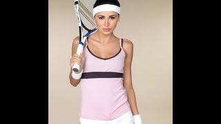 Tennis Betting - Bet For Free On Any Tennis Match, Wimbledon, French Open, Austrlian Open, USA Open