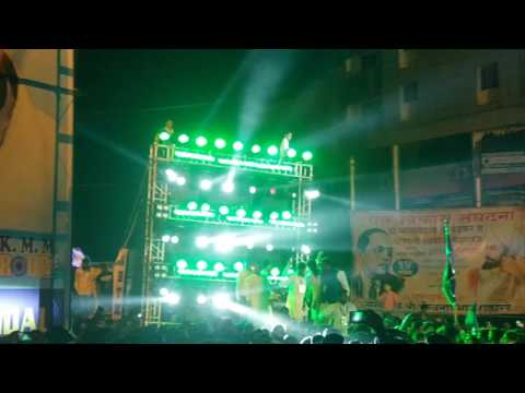 Video Bhim jayanti 2017 pune 126 download in MP3, 3GP, MP4, WEBM, AVI, FLV January 2017
