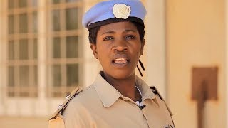 Marcando o Dia Internacional dos Trabalhadores das Forças de Paz das Nações Unidas – no próximo 29 de maio –, o...
