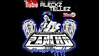 Download Lagu TU DEJASTE UN GRAN RECUERDO - SALSOTA 2017 ESTRENO SONIDO PANCHO by DJ ALECKZ TELLEZ Mp3