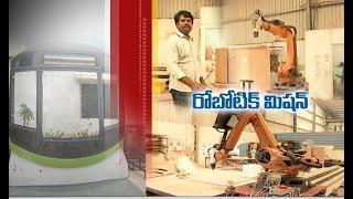 indiasfirstroboticmillingtechnologymachinebringnewrevolutioninindustrialsectorkadapa