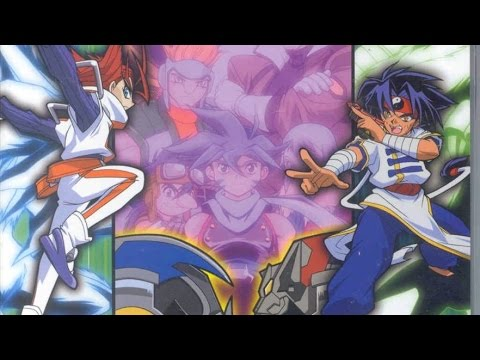 Video Beyblade | The Movie | Biovolt Arc [Season 1] download in MP3, 3GP, MP4, WEBM, AVI, FLV January 2017