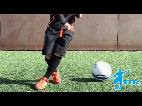 Skill - PLEASE SUBSCRIBE LIKE/SHARE SUBSCRIBE http://www.youtube.com/subscription_center?add_user=STRskillSchool New video featuring LittleSTRs my 2nd channel. Pleas...