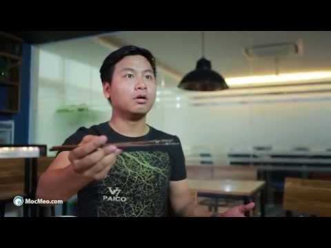 Phim Hài - Miếng Trứng Free