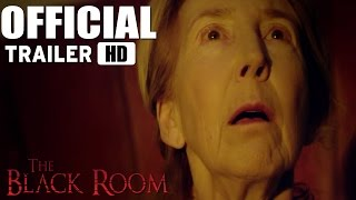 Nonton The Black Room  Official Trailer   Hd  Film Subtitle Indonesia Streaming Movie Download