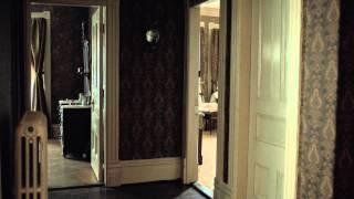 Lizzie Borden Took An Ax   Trailer