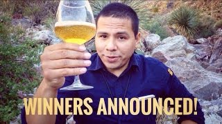 Taking a break from hiking the Franklin Mountains in Texas, i stop to announce our 10K subs winners, winners be sure to message me your contact info. Special thanks to Preparedmind101 channel, Braty Survival Etsy Store, Proper Printshop, artists Carla Ramos and Jerry Garcia. Braty Survival Pack Overview: https://www.youtube.com/watch?v=xjcO_9DVJ8MBark River JX6 Review: https://www.youtube.com/watch?v=rMcTXWn6r5sJunkyard Fox Instagram:https://www.instagram.com/junkyard_fox/?hl=enCuervo Negro's Bandcamp link:https://cuervonegro1.bandcamp.com/album/the-first-year   filmed in the El Paso, Texas/Cloudcroft, New Mexico area, Chihuahuan Desert. Survival, Self-Reliance, Bushcraft, Camping, Making Fire, James Harris. Original music by Cuervo Negro. Junkyard Fox