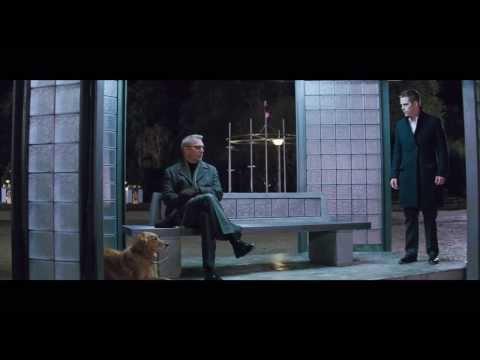 Jack Ryan: Operación Sombra - Nuevo Trailer?>