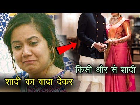 अभिनेत्री रूपल त्यागी का प्यार ये अभिनेता किसी और से कर रहा है शादी - actress Roopal Tyagi love