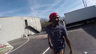 Interview: Zaytoven Speaks on Bankroll Fresh's Death and His Legacy news