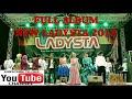 Download Lagu FULL ALBUM NEW LADYSTA 2018 Mp3 Free