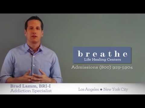 Drug + Alcohol Addiction, Food + Weight Rehabilitation | Breathe Life Healing Centers