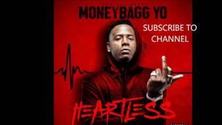 Video Money Bag Yo -With This Money Ft YFN Lucci (LYRICS) MP3, 3GP, MP4, WEBM, AVI, FLV Mei 2019