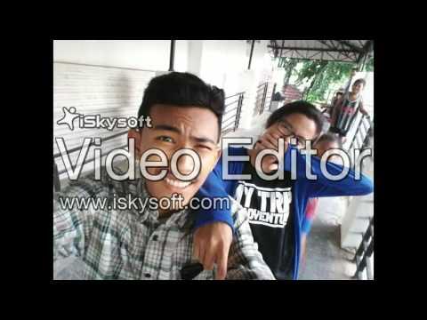 Dj Boyah 2015 Remix By Dj Dian