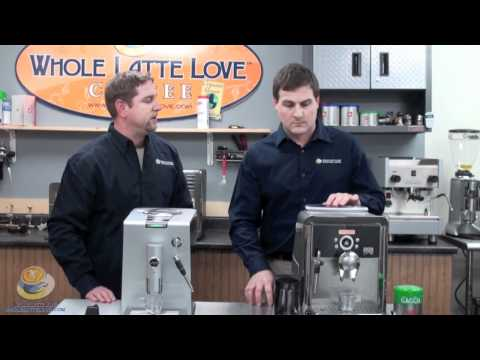 What is the Bypass Doser of a Super Automatic Espresso Machine?