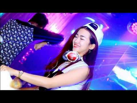 Nonstop - Hàng Khủng Đập Thủng Lỗ Tai - Hàng Xóm Tắt Nhạc Đê - DJ Kòy Sóc Sơn FT. DJ Bờm Mê Linh