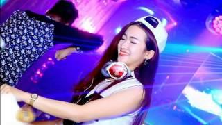 Nonstop - Hàng Khủng Đập Thủng Lỗ Tai - Hàng Xóm Tắt Nhạc Đê - DJ Kòy Sóc Sơn FT Dj Bờm Mê Linh