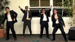 Nonton Ficb Sister S Appreciation Night 2013 Senior Class Guys Film Subtitle Indonesia Streaming Movie Download