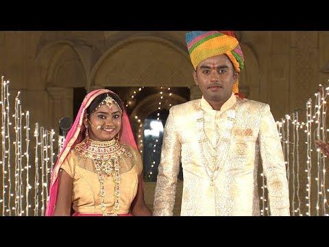 Made for Each Other Season 2 I Tom & Teena in Band Baaja Baaraat task I Mazhavil Manorama