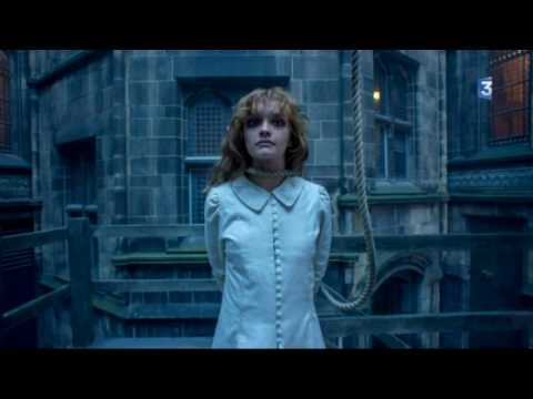 The Limehouse Golem (Clip 'A Killer Is Loose')