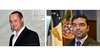 Vasco Cordeiro anuncia André Rodrigues à Câmara das Velas e o apoio à lista de independentes à Câmar