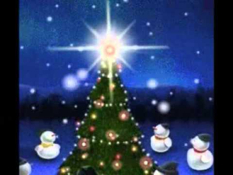 Tekst piosenki Dolly Parton - The Christmas Song po polsku